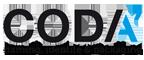 Coda Design