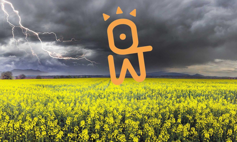 image-qwatmos2